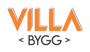 VILLA BYGG AS