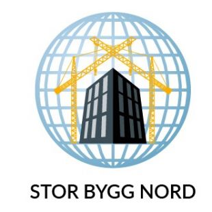 STOR BYGG NORD AS