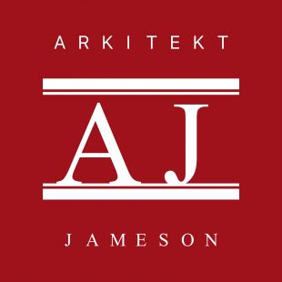 ARKITEKT JAMESON AS