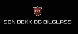 SON DEKK OG BILGLASS AS