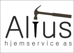 ALIUS HJEMSERVICE AS