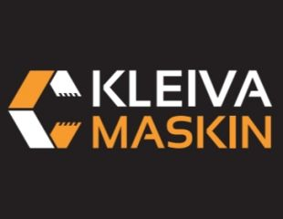 KLEIVA MASKIN AS