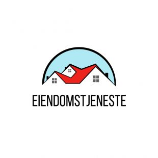 EIENDOMSTJENESTE AS