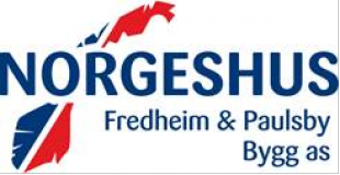 FREDHEIM & PAULSBY BYGG AS