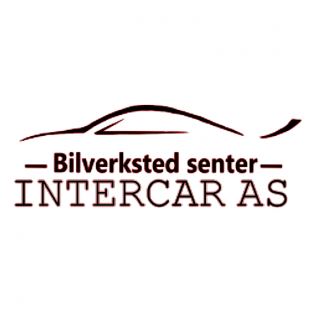 INTERCAR AS