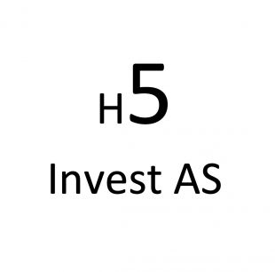 HIGH5 INVEST AS