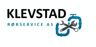 KLEVSTAD RØRSERVICE AS