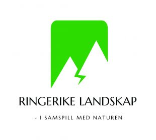 RINGERIKE LANDSKAP AS