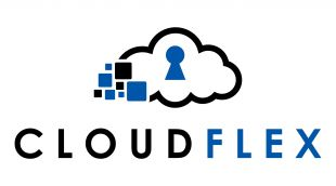 Cloudflex AS