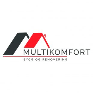 Multikomfort AS