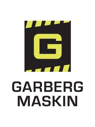GARBERG MASKIN AS