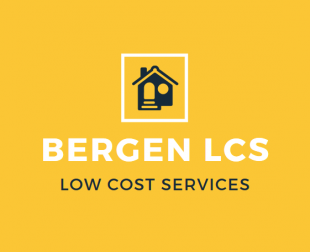 BERGEN SERVICES LOW COST OUERFELLI