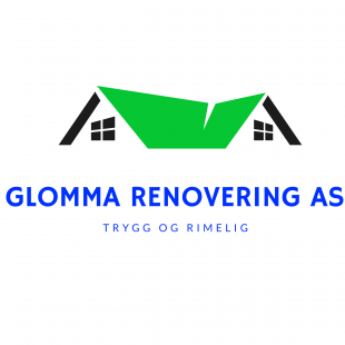 GLOMMA RENOVERING AS