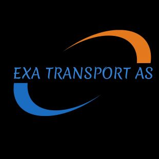 Exa Transport AS