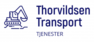Thorvildsen Transport Tjenester